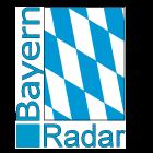 Bayernradar