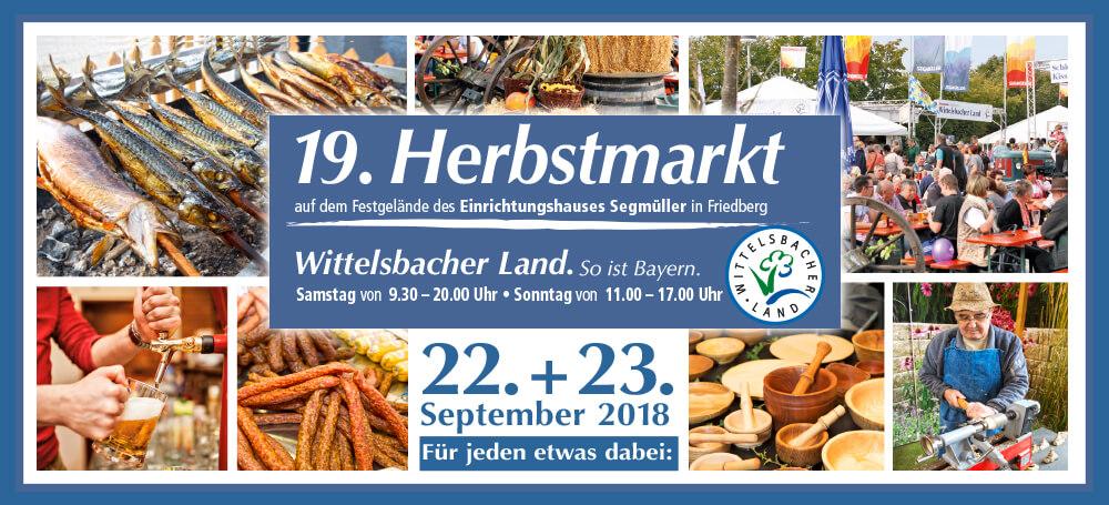 Veranstaltung 19 Herbstmarkt Auf Dem Festgelände Des