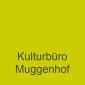 Bild von Kulturbüro-Muggenhof