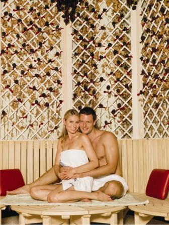 bei massage sex massage therme erding