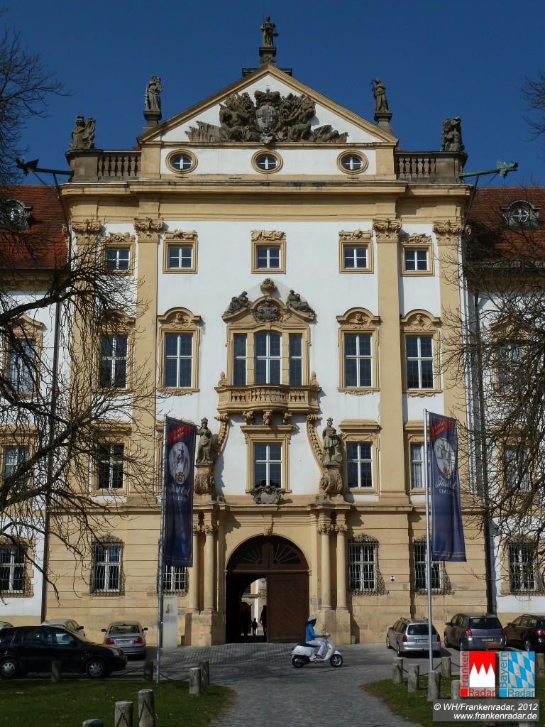 Hotels In Ellingen Deutschland