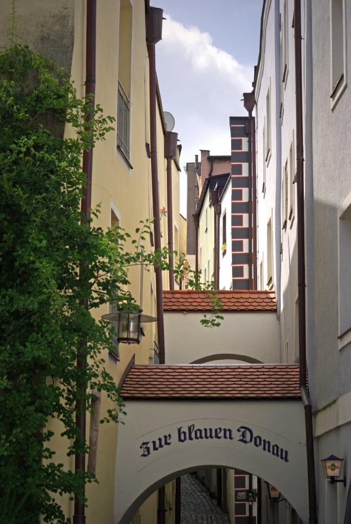 online dating schweiz Passau